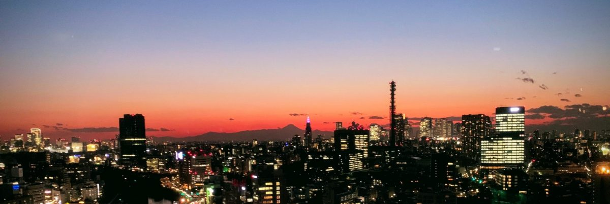 Tatsuya Nakata's Website (中田達也 立教大学 異文化コミュニケーション学部・異文化コミュニケーション研究科 准教授)